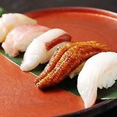 Restaurant RASPBERRY with MOON BAR レストラン ラズベリー ウィズ ムーンバーのおすすめ料理3