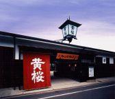 黄桜酒場 京都のグルメ