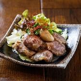 肉汁餃子のダンダダン 立川北口店のおすすめ料理3