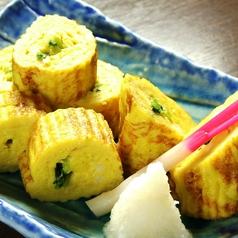 食の縁 すみかのおすすめ料理3