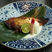 佳肴 あさひ山のおすすめ料理3