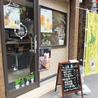 タピオカドリンク専門店 沫茶 Mocha 心斎橋店のおすすめポイント3