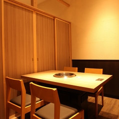 焼肉DINING 大和 木更津請西店の特集写真