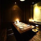地鶏坊主 栄 住吉店のおすすめ料理3