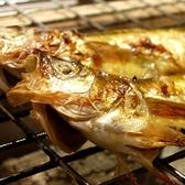 あかし亭のおすすめ料理3