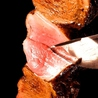シュラスコレストラン ALEGRIA GINZAのおすすめポイント1