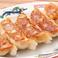 特製肉汁横綱餃子