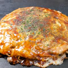 お好みダイニング なな Okonomi Dining NANAのおすすめ料理1