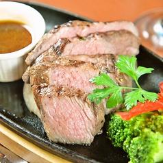 隠れ家的 肉料理&お酒のお店 肉BAL105号室のおすすめ料理1