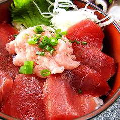 魚料理とすし 下の一色 グローバルゲート店のおすすめ料理1