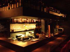 Wine&Grill KAZUSA カズサの写真