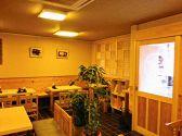 ヒサゴ屋食堂の雰囲気3