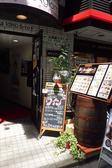 高円寺駅より徒歩1分!すき屋のビルの2階!