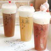 タピオカドリンク専門店 沫茶 Mocha 心斎橋店のおすすめ料理2