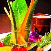 茶屋 草木万里野 熊谷店のおすすめ料理2
