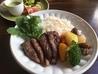 和牛ステーキ ニコニコ NicoNicoのおすすめポイント3