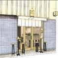【オススメ3】三宮駅より徒歩5分!デザイナーズ空間でゆったりサク飲み・各種宴会にオススメ!