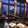 China Dining 美味餐庁のおすすめポイント3