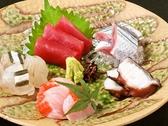 居酒屋 橋づめのおすすめ料理3