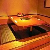 平日に空いていれば、2~3名からでも個室OK! 2名用の個室もあり☆ 詳しくはお問い合わせください。。