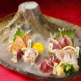 さつまキング 熊本本店のおすすめ料理2