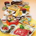 サガミの宴会コースは、お気軽に楽しめるものからご宴会向けまで、さまざまなコースをご用意しております。各種宴会等、不明点はお気軽にお問い合わせ下さい☆