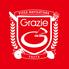 グラッツィエ Grazie 飾磨本店のロゴ