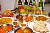 インド料理 マハラニ 南砂店のおすすめ料理2