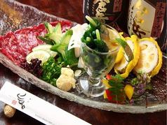 熊本馬肉料理と熊本ステーキの店 ニューくまもと亭特集写真1