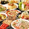 椿 TSUBAKI 横浜西口店のおすすめポイント2