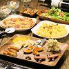 Dining Bar U7 ウナ 下北沢店