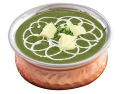 インディアントマト ネパールレストラン&バー BISHALのおすすめ料理1