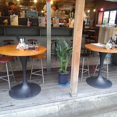 Asian Cafe&Diner Vivid Ajiaの特集写真