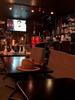 Live&Bar Jiveの写真