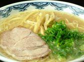 博多麺房 赤のれん 丸ビルのおすすめ料理2