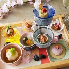 SHIORI 栞 池袋東口店のおすすめ料理1