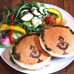 Natural Organic Select Food Cafe ポエポエ POEPOEのおすすめ料理1