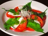 串料理 りき 八尾のおすすめ料理2
