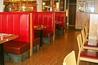 ステーキハウス ブロンコビリー 町田多摩境店のおすすめポイント1
