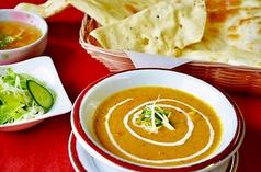 インド ネパール料理 Ashaの写真