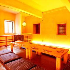 京都酒場 AKAMARU 赤まるの特集写真