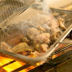 299円均一炭火焼炉端 お魚自慢 個室居酒屋 京橋のおすすめ料理1
