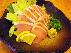 あけち 宇治小倉のおすすめ料理1