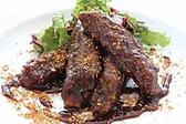 シンガポールシーフードリパブリック マロニエゲート銀座1のおすすめ料理3