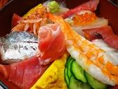 栄寿司 清水区のおすすめ料理3