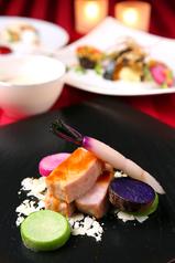 レストラン 桂姫イメージ