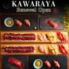 肉寿司とロングユッケ寿司 KAWARAYA 札幌すすきの店のおすすめポイント1