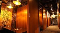 完全個室 焼肉 雅の特集写真