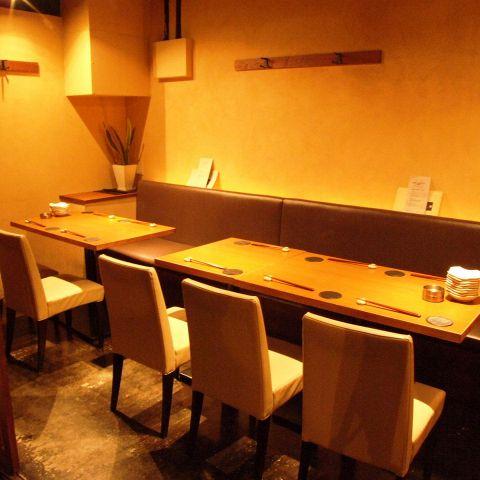 ワインでリフレッシュ!浦和の美味しい料理とワインを楽しむ大人な女子会ができるお店3選