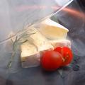 料理メニュー写真チーズスモーク